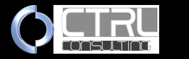 CTRL Consulting